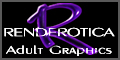 Renderotica - 3D Adult Erotic Art